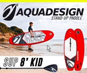 annonce Aquadesign