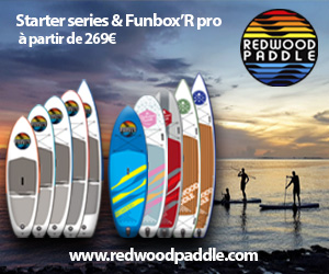 annonce redwood