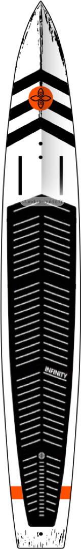 image du blackfish