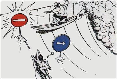 Surf Priorite2