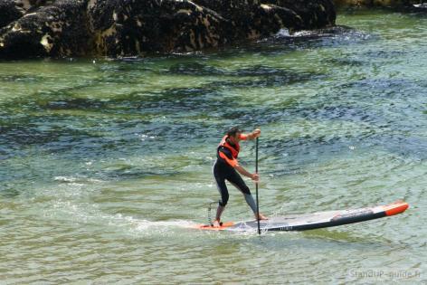 Test SUP itiwit gonflable touring 12 6 - video, prix, revendeur et avis  utilisateur de stand up paddle ba1df27130