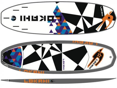 JP surf slate - Page 3 6682
