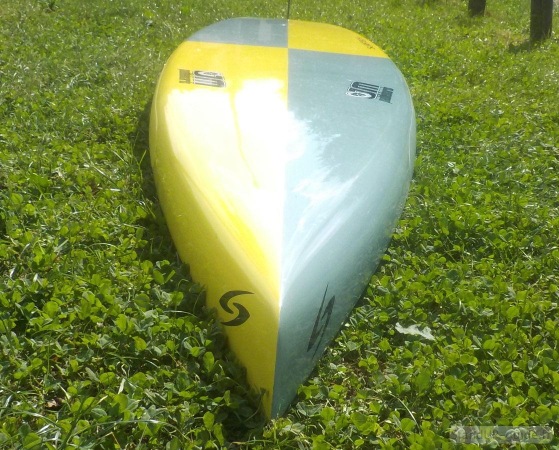jamie mitchell boards 6538